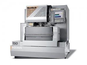 SODICK AQ360L